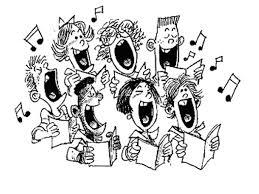 MusicGroup