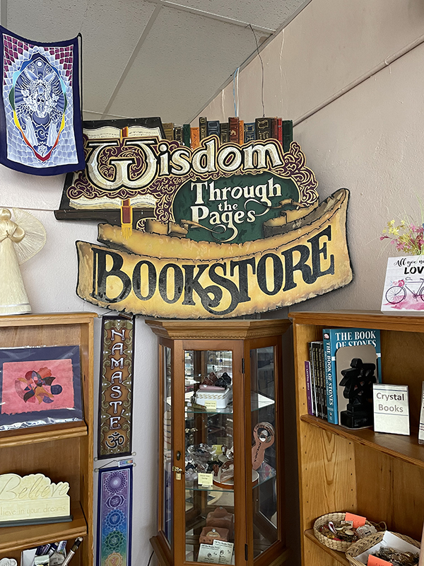 csl las cruces bookstore 2