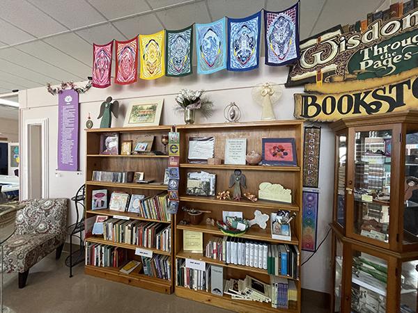 csl las cruces bookstore 4