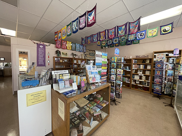 csl las cruces bookstore 5