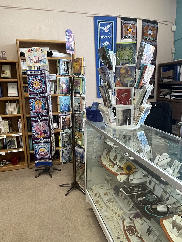 csl las cruces bookstore 6